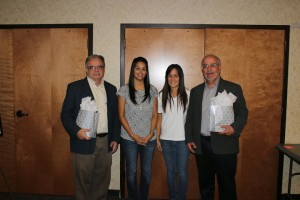 Presentation: UPRM College of Engineering: Oportunities and Challenges